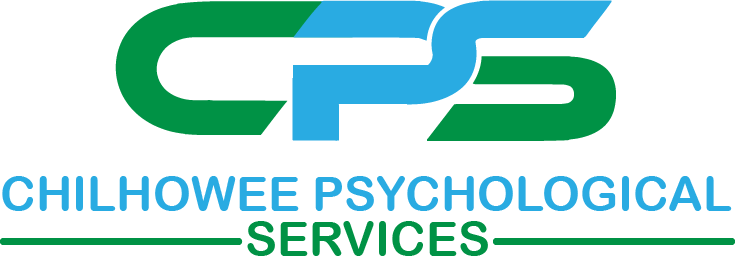 Chilhowee Psychological Services logo